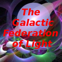 The Galactic Federation of Light - Our Benevolent ET Brothers and Sisters