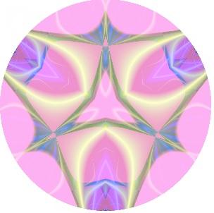www.BlissfulVisions.com Free Spiritual eBooks by Dennis Shipman