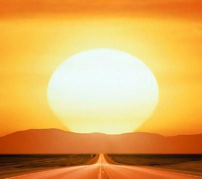 Road to Oneness