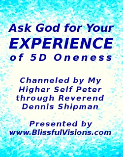 BlissfulVisions.com