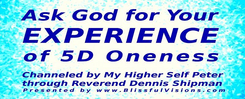 www.BlissfulVisions.com