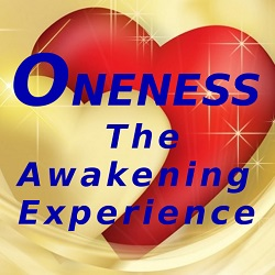 The Sinless Reality: Your True Nature
