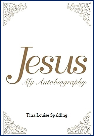 BlissfulVisions.com Jesus: My Autobiography Book Review