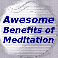 BlissfulVisions.com 30 Million Benefits of Meditation