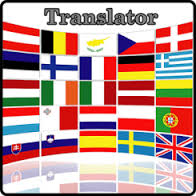 Free Translation in 100 Languages at BlissfulVisions.com